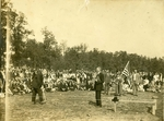 Groundbreaking_for_wells_hall19250002_tb