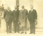 Kentucky_college_presidents19310001_tb