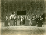 Kentucky_stompers19300001_tb