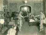 Latin_club_roman_banquet19300001_tb
