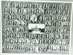 Legislature19220001_tb