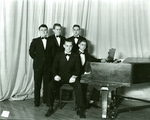 Men_s_quartet19370001_tb