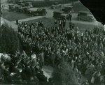 Mississippi_valley_champions19300002_tb
