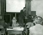 Mr_fugikawa_s_presentation19520004_tb