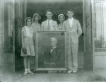 Norris_family_group19310001_tb
