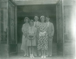 Norris_family_group19310002_tb