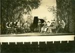 Orchestra19250002_tb