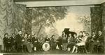 Orchestra19260001_tb