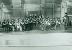Orchestra19280002_tb