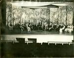 Orchestra19320001_tb