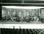 Orchestra19350001_tb