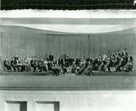 Orchestra19360001_tb