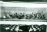 Orchestra19370001_tb