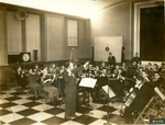 Orchestra_broadcasts_fromwsm1930s0001_tb