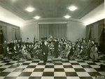 Orchestra_broadcasts_fromwsm1930s0002_tb