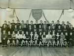 Physical_education_club19370002_tb