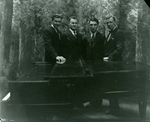 Quartet_men_s_19300001_tb