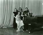 Quartet_women_s_19370001_tb