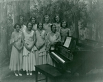 Quartet_women_s_double_19300001_tb