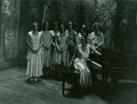 Quartet_women_s_double_19300003_tb