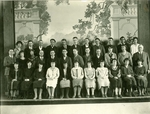 Recipients_of_thomas_p__norris_loan19270001_tb