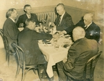 Retirement_dinner_of_e_h_smith19470001_tb