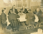 Retirement_dinner_of_e_h_smith19470002_tb