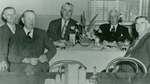 Retirement_dinner_of_e_h_smith19470003_tb