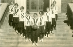 Sophomore_basketball_girls19270001_tb
