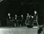 String_quartet_faculty_19360002_tb