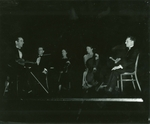 String_quartet_faculty_19360003_tb