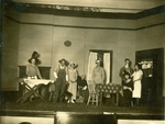 Theatre_production_neighbors19240001_tb