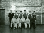 Training_school_basketball19370001_tb