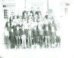 Training_school_beginning_class19340001_tb