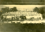 Training_school_christmas_programs1920s0001_tb