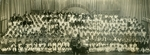 Training_school_christmas_programs1920s0003_tb