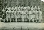 Training_school_girls_glee_club19300001_tb