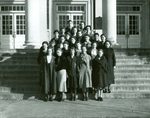 Training_school_girls_glee_club19340001_tb