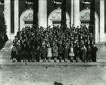 Training_school_grades_9_11_19350001_tb