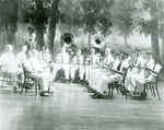 Training_school_orchestra1930s0001_tb