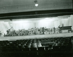 Training_school_stage_production1930s0001_tb
