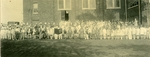 Training_school_student_production1920s0001_tb