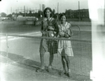 Training_school_tennis_champs19300001_tb