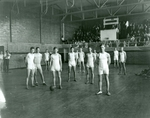 Volleyball_game_in_wilson_hall_gym1920s0001_tb