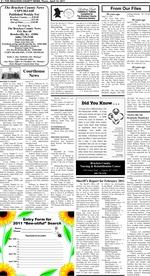 Bcnews-a-2-04-14-11-k_tb