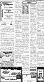 Bcnews-a-3-04-14-11-k_tb