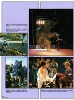 1988008_tb