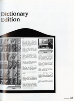 1988045_tb