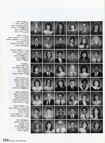 1988136_tb
