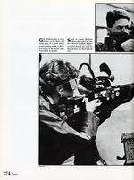 1988176_tb